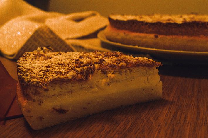 gâteauVanille2