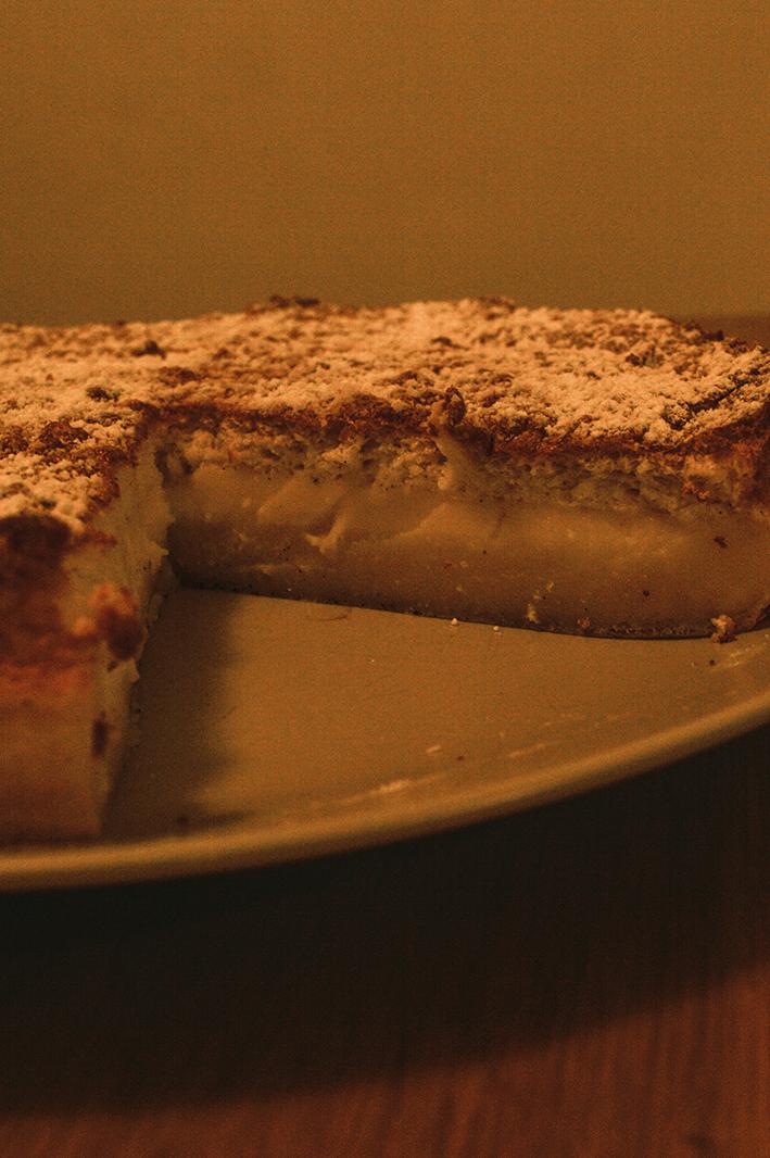 gâteauVanille3
