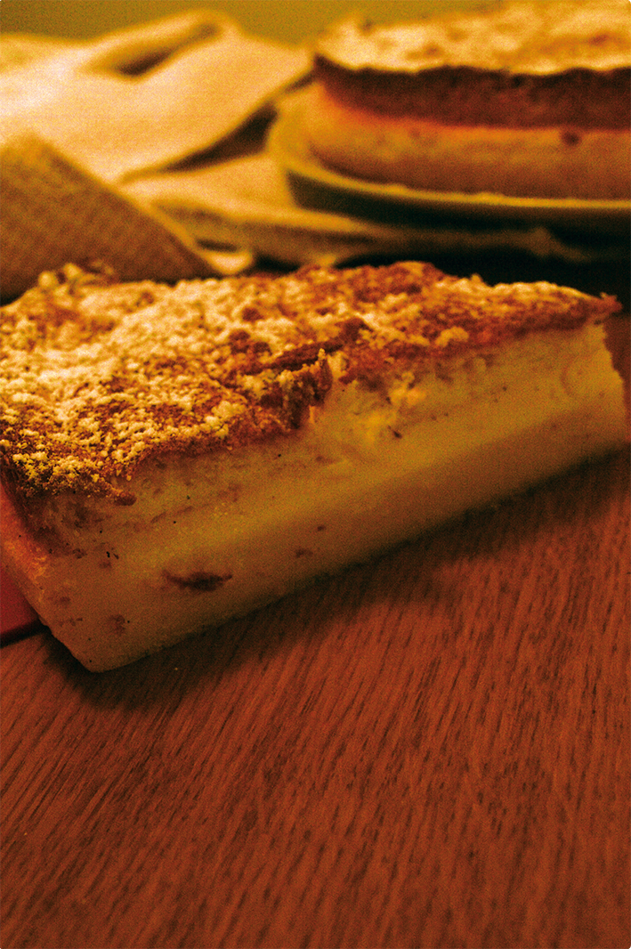 gâteauVanille1