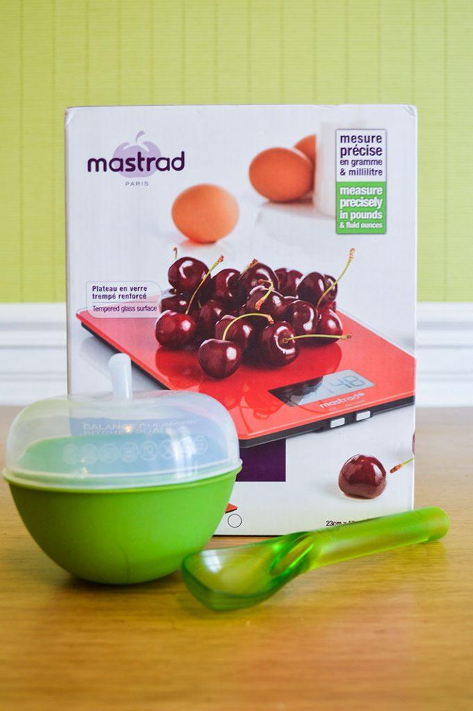 Jeu concours en partenariat avec mastrad blogs de cuisine - Jeu concours cuisine ...