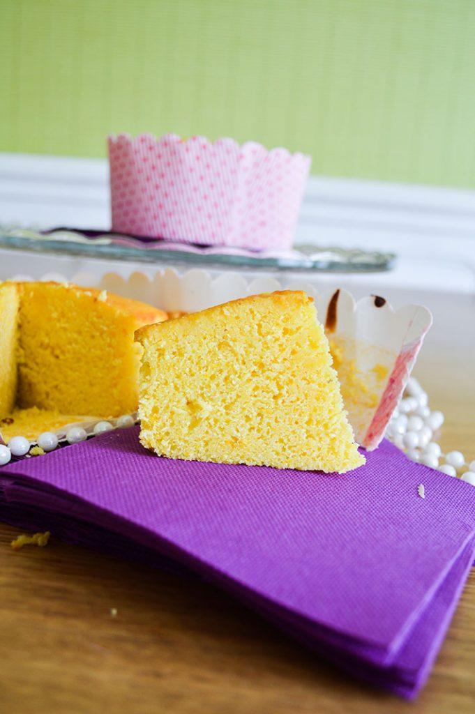 lemoncake5