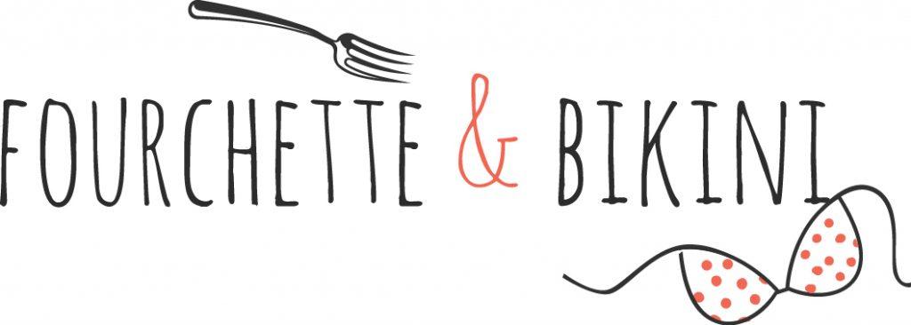 logo_Fourchette_et_Bikini