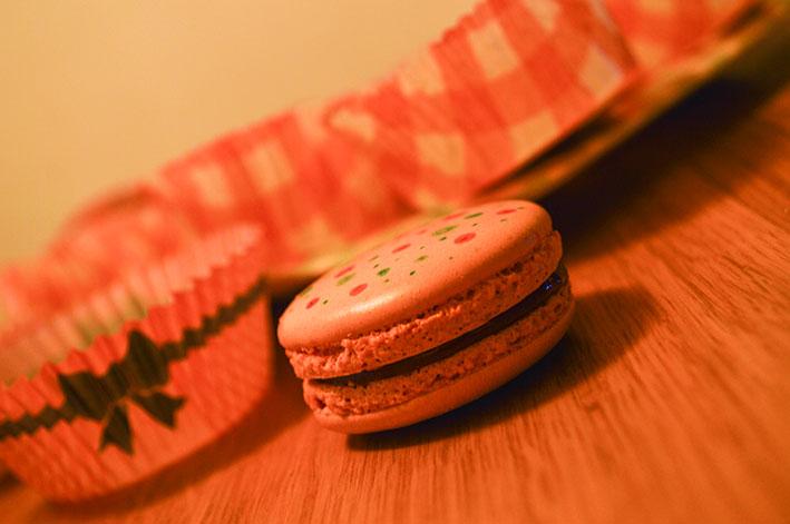 macarons-caramel-beurre-salé2