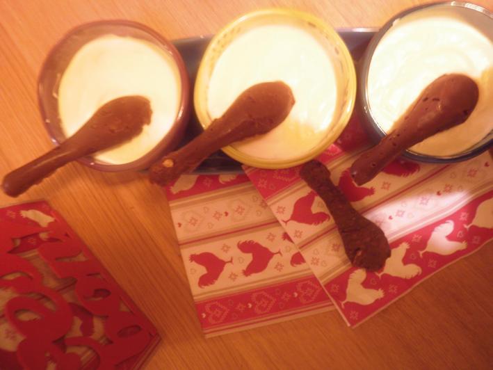 moussechocolatblanc2