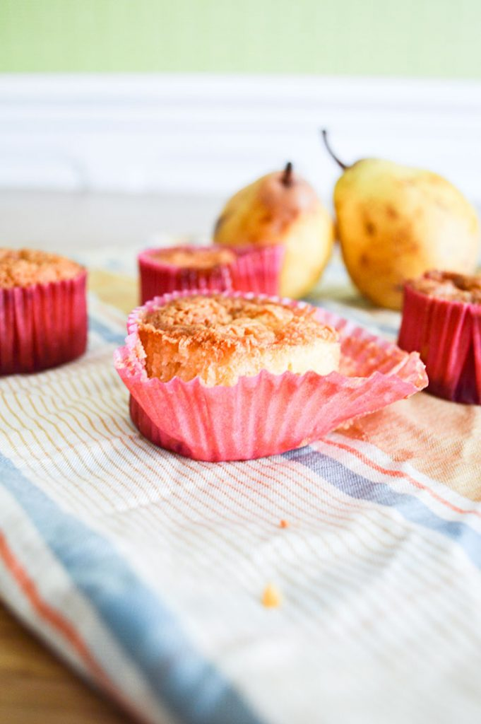 muffinpoire2