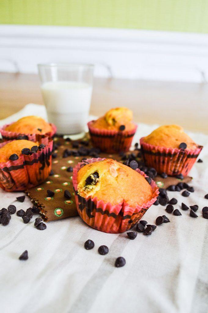muffinschoco1