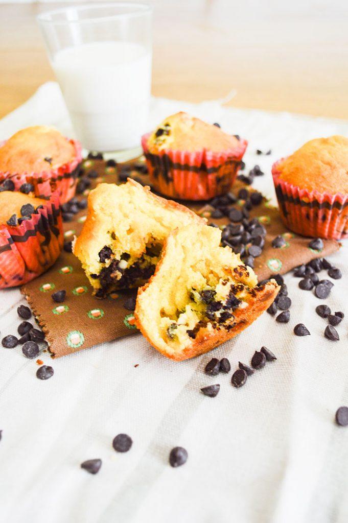 muffinschoco4