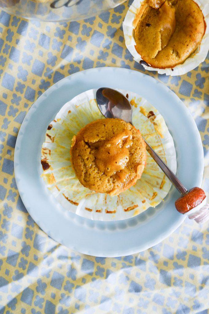 muffinspeculoos3
