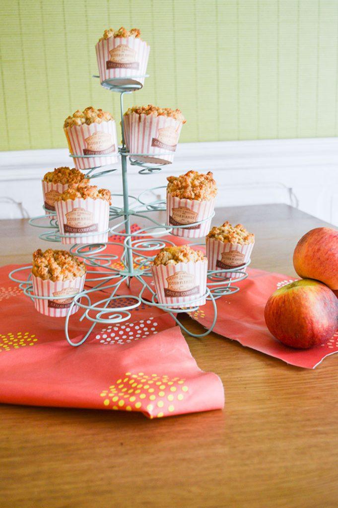 muffinspommes1
