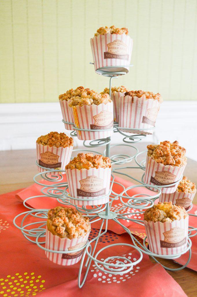muffinspommes2