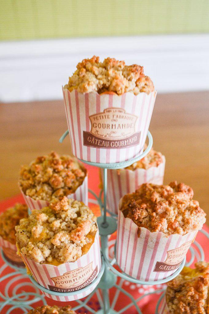 muffinspommes3