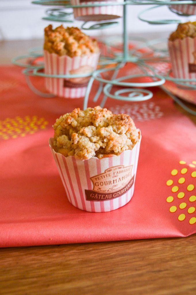 muffinspommes5