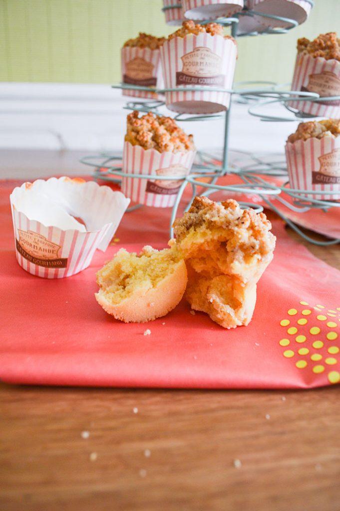 muffinspommes6