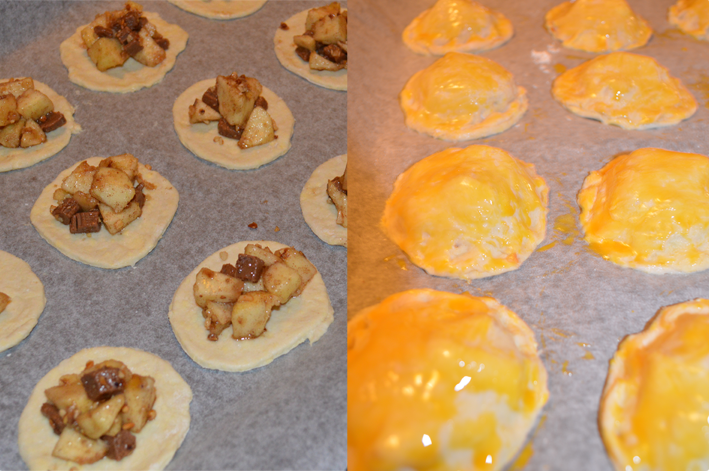 tarte_chaussons_pommes1
