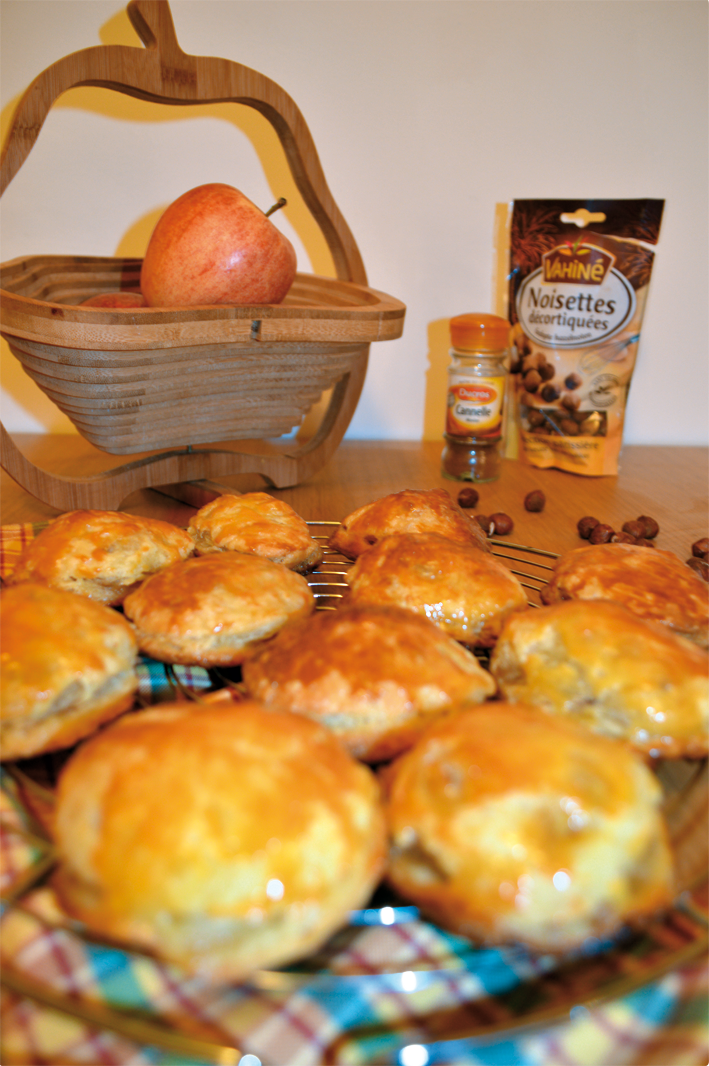 tarte_chaussons_pommes2