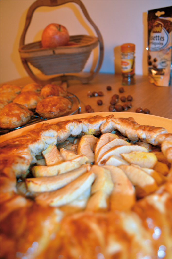 tarte_chaussons_pommes3