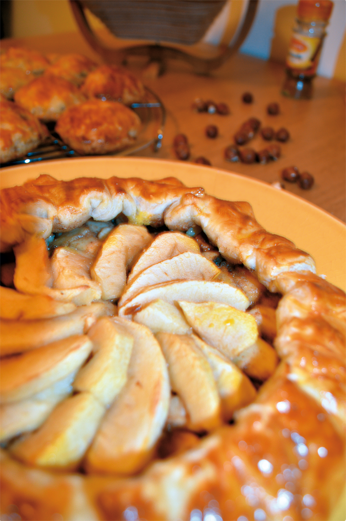 tarte_chaussons_pommes4
