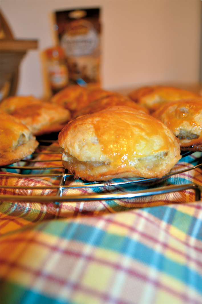 tarte_chaussons_pommes6