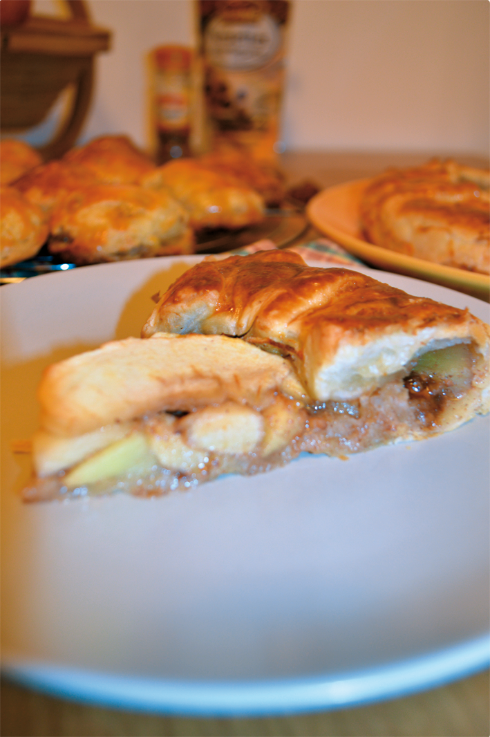 tarte_chaussons_pommes7